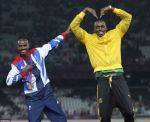 London-2012-Double-Medalist-Mo-Farah-Adds-Midas-Touch-Team-GB